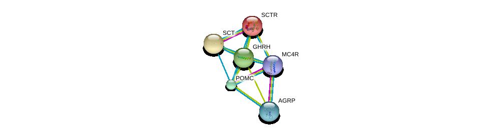 http://string-db.org/version_10/api/image/networkList?limit=0&targetmode=proteins&caller_identity=gene_cards&network_flavor=evidence&identifiers=9606.ENSP00000299766%0d%0a9606.ENSP00000290953%0d%0a9606.ENSP00000264708%0d%0a9606.ENSP00000019103%0d%0a9606.ENSP00000176195%0d%0a9606.ENSP00000237527%0d%0a