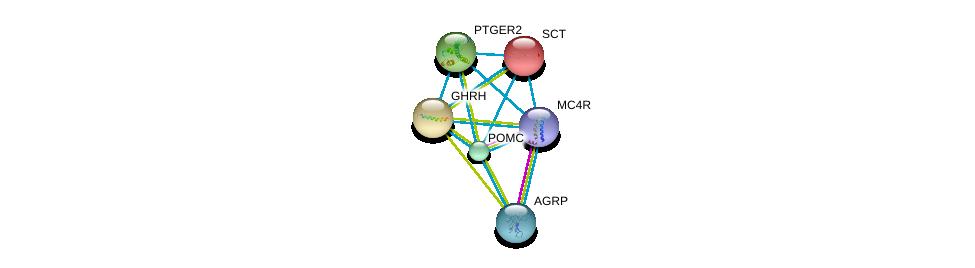 http://string-db.org/version_10/api/image/networkList?limit=0&targetmode=proteins&caller_identity=gene_cards&network_flavor=evidence&identifiers=9606.ENSP00000299766%0d%0a9606.ENSP00000290953%0d%0a9606.ENSP00000264708%0d%0a9606.ENSP00000176195%0d%0a9606.ENSP00000237527%0d%0a9606.ENSP00000245457%0d%0a