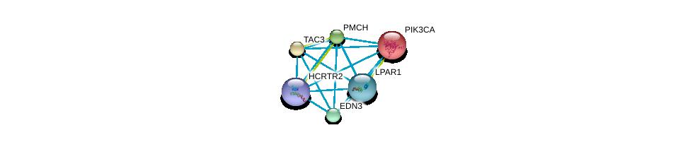 http://string-db.org/version_10/api/image/networkList?limit=0&targetmode=proteins&caller_identity=gene_cards&network_flavor=evidence&identifiers=9606.ENSP00000300108%0d%0a9606.ENSP00000351755%0d%0a9606.ENSP00000332225%0d%0a9606.ENSP00000263967%0d%0a9606.ENSP00000337128%0d%0a9606.ENSP00000359899%0d%0a