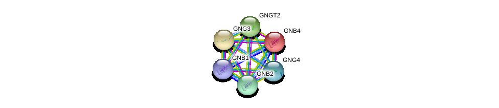 http://string-db.org/version_10/api/image/networkList?limit=0&targetmode=proteins&caller_identity=gene_cards&network_flavor=evidence&identifiers=9606.ENSP00000300406%0d%0a9606.ENSP00000232564%0d%0a9606.ENSP00000367869%0d%0a9606.ENSP00000305260%0d%0a9606.ENSP00000294117%0d%0a9606.ENSP00000355556%0d%0a
