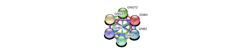 http://string-db.org/version_10/api/image/networkList?limit=0&targetmode=proteins&caller_identity=gene_cards&network_flavor=evidence&identifiers=9606.ENSP00000300406%0d%0a9606.ENSP00000305260%0d%0a9606.ENSP00000232564%0d%0a9606.ENSP00000367869%0d%0a9606.ENSP00000294117%0d%0a9606.ENSP00000300873%0d%0a