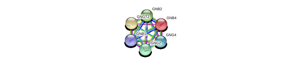 http://string-db.org/version_10/api/image/networkList?limit=0&targetmode=proteins&caller_identity=gene_cards&network_flavor=evidence&identifiers=9606.ENSP00000300406%0d%0a9606.ENSP00000305260%0d%0a9606.ENSP00000232564%0d%0a9606.ENSP00000367869%0d%0a9606.ENSP00000334448%0d%0a9606.ENSP00000355556%0d%0a