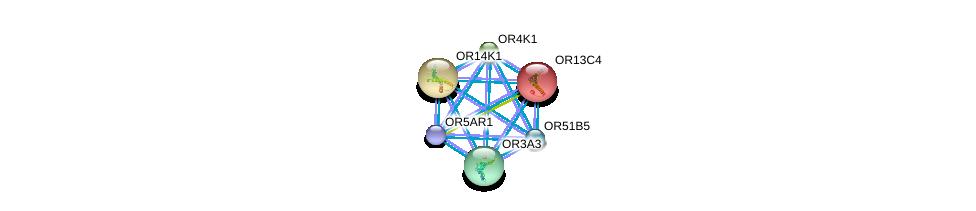 http://string-db.org/version_10/api/image/networkList?limit=0&targetmode=proteins&caller_identity=gene_cards&network_flavor=evidence&identifiers=9606.ENSP00000300773%0d%0a9606.ENSP00000277216%0d%0a9606.ENSP00000283225%0d%0a9606.ENSP00000285600%0d%0a9606.ENSP00000291231%0d%0a9606.ENSP00000302639%0d%0a