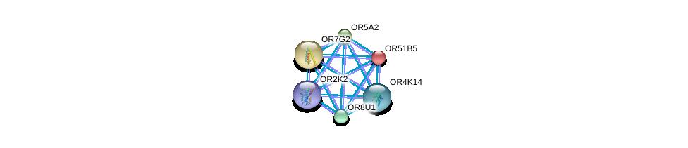 http://string-db.org/version_10/api/image/networkList?limit=0&targetmode=proteins&caller_identity=gene_cards&network_flavor=evidence&identifiers=9606.ENSP00000300773%0d%0a9606.ENSP00000305055%0d%0a9606.ENSP00000305011%0d%0a9606.ENSP00000304188%0d%0a9606.ENSP00000303834%0d%0a9606.ENSP00000303822%0d%0a