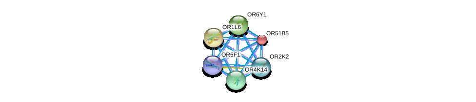 http://string-db.org/version_10/api/image/networkList?limit=0&targetmode=proteins&caller_identity=gene_cards&network_flavor=evidence&identifiers=9606.ENSP00000300773%0d%0a9606.ENSP00000305055%0d%0a9606.ENSP00000305011%0d%0a9606.ENSP00000304807%0d%0a9606.ENSP00000304235%0d%0a9606.ENSP00000305640%0d%0a