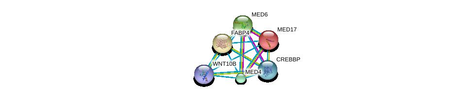 http://string-db.org/version_10/api/image/networkList?limit=0&targetmode=proteins&caller_identity=gene_cards&network_flavor=evidence&identifiers=9606.ENSP00000301061%0d%0a9606.ENSP00000256379%0d%0a9606.ENSP00000256104%0d%0a9606.ENSP00000258648%0d%0a9606.ENSP00000251871%0d%0a9606.ENSP00000262367%0d%0a