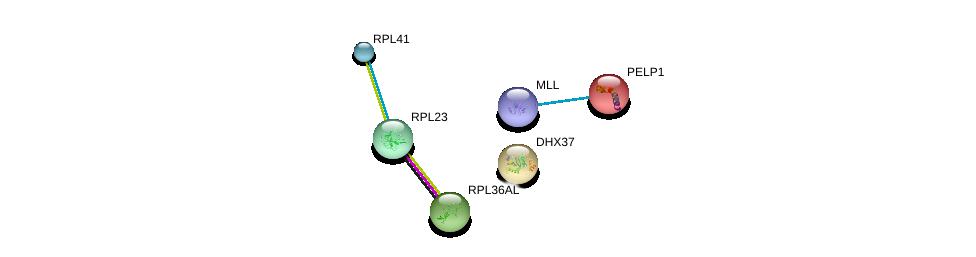 http://string-db.org/version_10/api/image/networkList?limit=0&targetmode=proteins&caller_identity=gene_cards&network_flavor=evidence&identifiers=9606.ENSP00000301396%0d%0a9606.ENSP00000420821%0d%0a9606.ENSP00000346012%0d%0a9606.ENSP00000436786%0d%0a9606.ENSP00000311135%0d%0a9606.ENSP00000377865%0d%0a