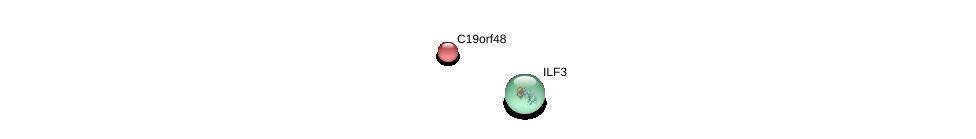 http://string-db.org/version_10/api/image/networkList?limit=0&targetmode=proteins&caller_identity=gene_cards&network_flavor=evidence&identifiers=9606.ENSP00000301419%0d%0a9606.ENSP00000404121%0d%0a