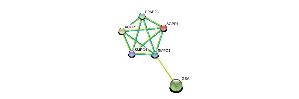 http://string-db.org/version_10/api/image/networkList?limit=0&targetmode=proteins&caller_identity=gene_cards&network_flavor=evidence&identifiers=9606.ENSP00000301452%0d%0a9606.ENSP00000314508%0d%0a9606.ENSP00000247225%0d%0a9606.ENSP00000386531%0d%0a9606.ENSP00000329697%0d%0a9606.ENSP00000340409%0d%0a