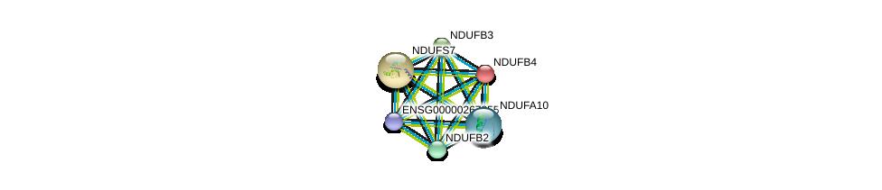 http://string-db.org/version_10/api/image/networkList?limit=0&targetmode=proteins&caller_identity=gene_cards&network_flavor=evidence&identifiers=9606.ENSP00000301457%0d%0a9606.ENSP00000184266%0d%0a9606.ENSP00000233627%0d%0a9606.ENSP00000237889%0d%0a9606.ENSP00000247866%0d%0a9606.ENSP00000252711%0d%0a