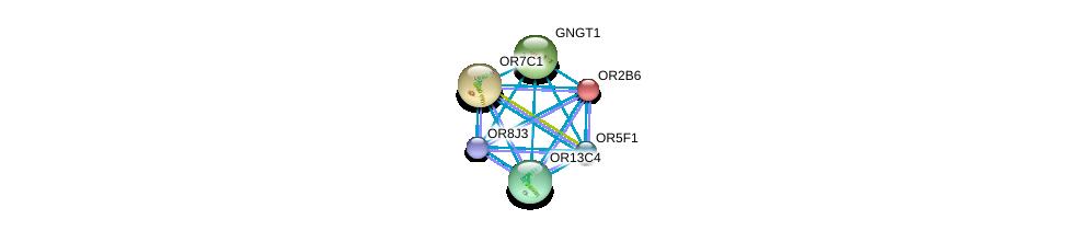 http://string-db.org/version_10/api/image/networkList?limit=0&targetmode=proteins&caller_identity=gene_cards&network_flavor=evidence&identifiers=9606.ENSP00000301529%0d%0a9606.ENSP00000244623%0d%0a9606.ENSP00000248073%0d%0a9606.ENSP00000248572%0d%0a9606.ENSP00000277216%0d%0a9606.ENSP00000278409%0d%0a