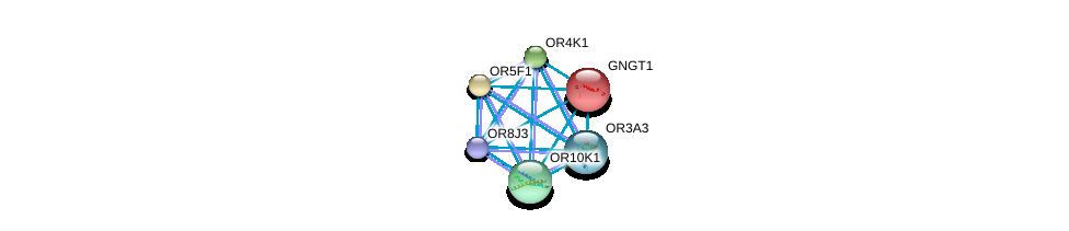 http://string-db.org/version_10/api/image/networkList?limit=0&targetmode=proteins&caller_identity=gene_cards&network_flavor=evidence&identifiers=9606.ENSP00000301529%0d%0a9606.ENSP00000248572%0d%0a9606.ENSP00000278409%0d%0a9606.ENSP00000285600%0d%0a9606.ENSP00000289451%0d%0a9606.ENSP00000291231%0d%0a