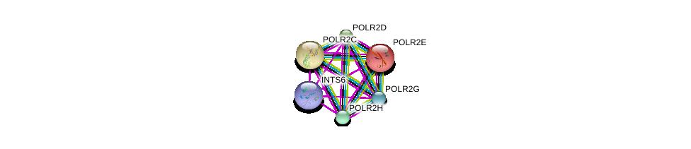 http://string-db.org/version_10/api/image/networkList?limit=0&targetmode=proteins&caller_identity=gene_cards&network_flavor=evidence&identifiers=9606.ENSP00000301788%0d%0a9606.ENSP00000215587%0d%0a9606.ENSP00000219252%0d%0a9606.ENSP00000272645%0d%0a9606.ENSP00000296223%0d%0a9606.ENSP00000310260%0d%0a