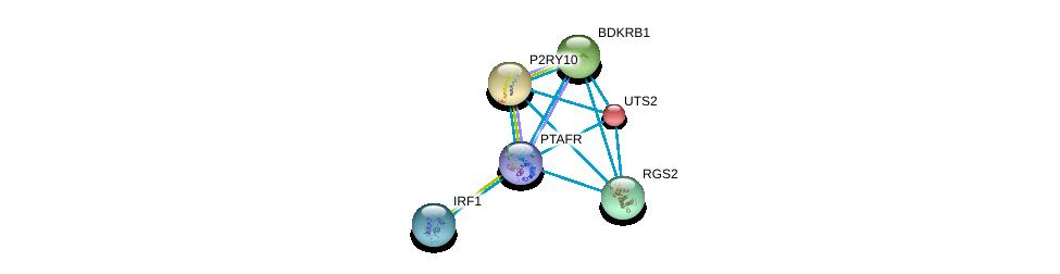 http://string-db.org/version_10/api/image/networkList?limit=0&targetmode=proteins&caller_identity=gene_cards&network_flavor=evidence&identifiers=9606.ENSP00000301974%0d%0a9606.ENSP00000054668%0d%0a9606.ENSP00000171757%0d%0a9606.ENSP00000216629%0d%0a9606.ENSP00000235382%0d%0a9606.ENSP00000245414%0d%0a