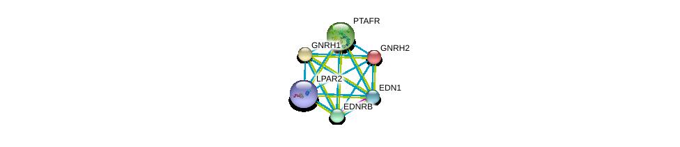 http://string-db.org/version_10/api/image/networkList?limit=0&targetmode=proteins&caller_identity=gene_cards&network_flavor=evidence&identifiers=9606.ENSP00000301974%0d%0a9606.ENSP00000276414%0d%0a9606.ENSP00000245983%0d%0a9606.ENSP00000368683%0d%0a9606.ENSP00000366416%0d%0a9606.ENSP00000384665%0d%0a