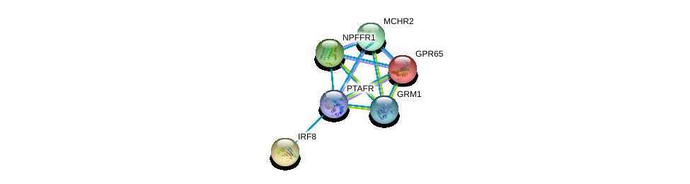 http://string-db.org/version_10/api/image/networkList?limit=0&targetmode=proteins&caller_identity=gene_cards&network_flavor=evidence&identifiers=9606.ENSP00000301974%0d%0a9606.ENSP00000277942%0d%0a9606.ENSP00000268638%0d%0a9606.ENSP00000281806%0d%0a9606.ENSP00000267549%0d%0a9606.ENSP00000282753%0d%0a