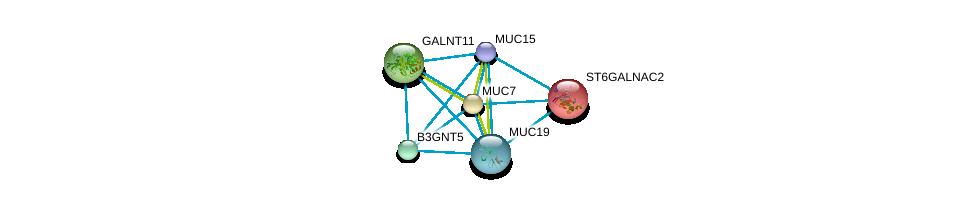 http://string-db.org/version_10/api/image/networkList?limit=0&targetmode=proteins&caller_identity=gene_cards&network_flavor=evidence&identifiers=9606.ENSP00000302021%0d%0a9606.ENSP00000315835%0d%0a9606.ENSP00000225276%0d%0a9606.ENSP00000416753%0d%0a9606.ENSP00000316173%0d%0a9606.ENSP00000395253%0d%0a