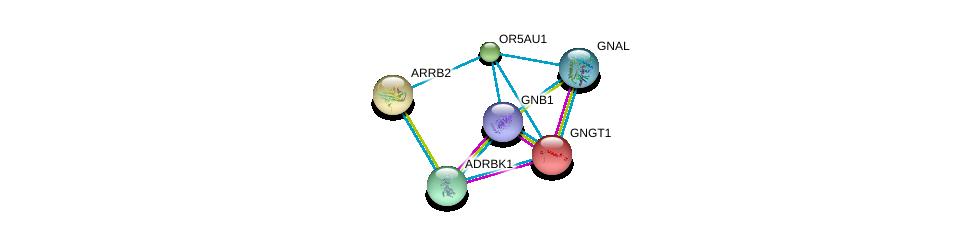 http://string-db.org/version_10/api/image/networkList?limit=0&targetmode=proteins&caller_identity=gene_cards&network_flavor=evidence&identifiers=9606.ENSP00000302057%0d%0a9606.ENSP00000367869%0d%0a9606.ENSP00000248572%0d%0a9606.ENSP00000334051%0d%0a9606.ENSP00000269260%0d%0a9606.ENSP00000312262%0d%0a