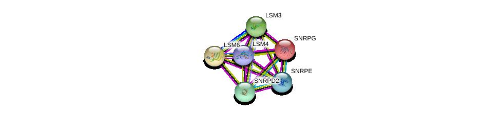 http://string-db.org/version_10/api/image/networkList?limit=0&targetmode=proteins&caller_identity=gene_cards&network_flavor=evidence&identifiers=9606.ENSP00000302160%0d%0a9606.ENSP00000342374%0d%0a9606.ENSP00000272348%0d%0a9606.ENSP00000296581%0d%0a9606.ENSP00000400591%0d%0a9606.ENSP00000469468%0d%0a
