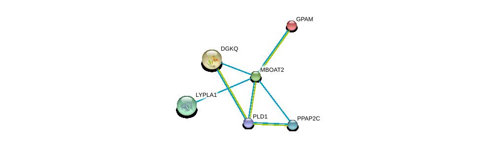 http://string-db.org/version_10/api/image/networkList?limit=0&targetmode=proteins&caller_identity=gene_cards&network_flavor=evidence&identifiers=9606.ENSP00000302177%0d%0a9606.ENSP00000273814%0d%0a9606.ENSP00000329697%0d%0a9606.ENSP00000342793%0d%0a9606.ENSP00000320043%0d%0a9606.ENSP00000265276%0d%0a