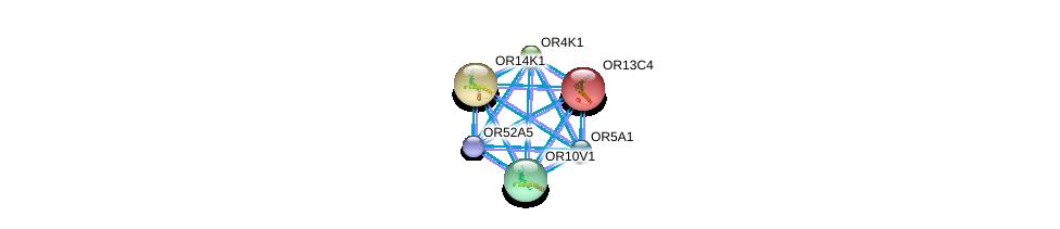 http://string-db.org/version_10/api/image/networkList?limit=0&targetmode=proteins&caller_identity=gene_cards&network_flavor=evidence&identifiers=9606.ENSP00000302199%0d%0a9606.ENSP00000277216%0d%0a9606.ENSP00000283225%0d%0a9606.ENSP00000285600%0d%0a9606.ENSP00000303096%0d%0a9606.ENSP00000303469%0d%0a