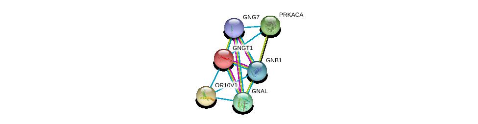 http://string-db.org/version_10/api/image/networkList?limit=0&targetmode=proteins&caller_identity=gene_cards&network_flavor=evidence&identifiers=9606.ENSP00000302199%0d%0a9606.ENSP00000334051%0d%0a9606.ENSP00000367869%0d%0a9606.ENSP00000248572%0d%0a9606.ENSP00000309591%0d%0a9606.ENSP00000371594%0d%0a