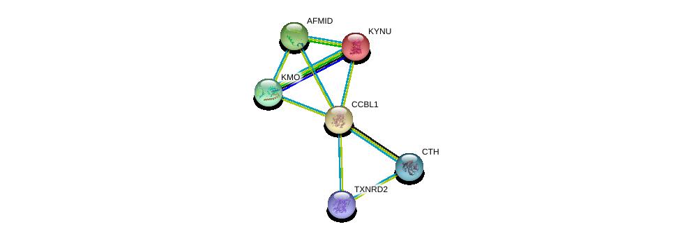 http://string-db.org/version_10/api/image/networkList?limit=0&targetmode=proteins&caller_identity=gene_cards&network_flavor=evidence&identifiers=9606.ENSP00000302227%0d%0a9606.ENSP00000264170%0d%0a9606.ENSP00000328938%0d%0a9606.ENSP00000355517%0d%0a9606.ENSP00000359976%0d%0a9606.ENSP00000383365%0d%0a
