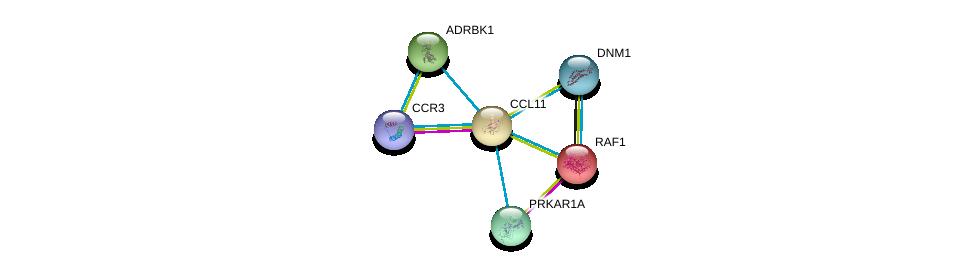 http://string-db.org/version_10/api/image/networkList?limit=0&targetmode=proteins&caller_identity=gene_cards&network_flavor=evidence&identifiers=9606.ENSP00000302234%0d%0a9606.ENSP00000441600%0d%0a9606.ENSP00000351410%0d%0a9606.ENSP00000362014%0d%0a9606.ENSP00000312262%0d%0a9606.ENSP00000251849%0d%0a