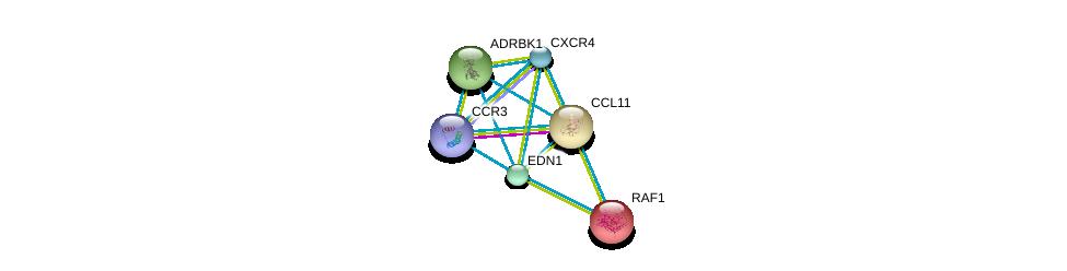 http://string-db.org/version_10/api/image/networkList?limit=0&targetmode=proteins&caller_identity=gene_cards&network_flavor=evidence&identifiers=9606.ENSP00000302234%0d%0a9606.ENSP00000441600%0d%0a9606.ENSP00000368683%0d%0a9606.ENSP00000386884%0d%0a9606.ENSP00000251849%0d%0a9606.ENSP00000312262%0d%0a