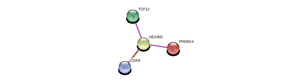 http://string-db.org/version_10/api/image/networkList?limit=0&targetmode=proteins&caller_identity=gene_cards&network_flavor=evidence&identifiers=9606.ENSP00000302276%0d%0a9606.ENSP00000362361%0d%0a9606.ENSP00000362361%0d%0a9606.ENSP00000362361%0d%0a9606.ENSP00000331057%0d%0a9606.ENSP00000276594%0d%0a
