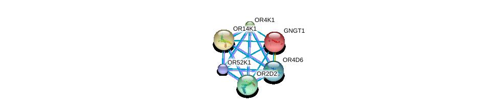 http://string-db.org/version_10/api/image/networkList?limit=0&targetmode=proteins&caller_identity=gene_cards&network_flavor=evidence&identifiers=9606.ENSP00000302422%0d%0a9606.ENSP00000248572%0d%0a9606.ENSP00000283225%0d%0a9606.ENSP00000285600%0d%0a9606.ENSP00000299459%0d%0a9606.ENSP00000300127%0d%0a