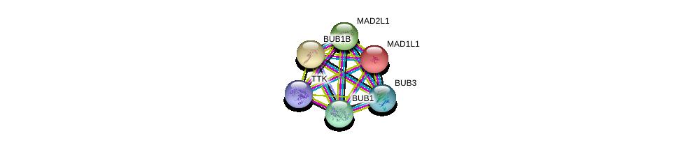 http://string-db.org/version_10/api/image/networkList?limit=0&targetmode=proteins&caller_identity=gene_cards&network_flavor=evidence&identifiers=9606.ENSP00000302530%0d%0a9606.ENSP00000357858%0d%0a9606.ENSP00000287598%0d%0a9606.ENSP00000296509%0d%0a9606.ENSP00000265854%0d%0a9606.ENSP00000358813%0d%0a