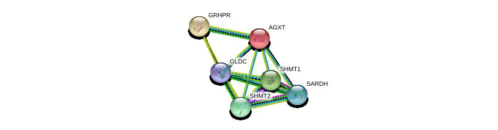 http://string-db.org/version_10/api/image/networkList?limit=0&targetmode=proteins&caller_identity=gene_cards&network_flavor=evidence&identifiers=9606.ENSP00000302620%0d%0a9606.ENSP00000370737%0d%0a9606.ENSP00000333667%0d%0a9606.ENSP00000313432%0d%0a9606.ENSP00000318868%0d%0a9606.ENSP00000360938%0d%0a