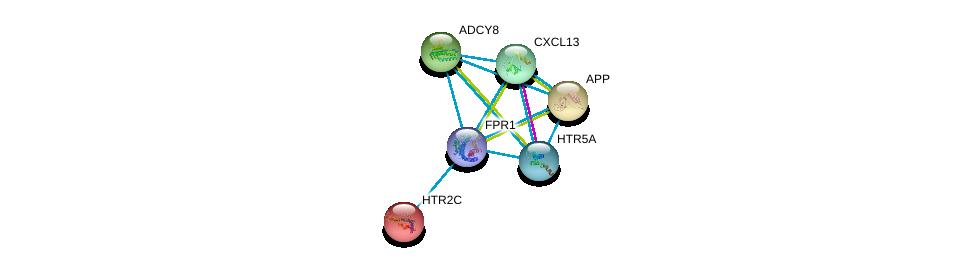 http://string-db.org/version_10/api/image/networkList?limit=0&targetmode=proteins&caller_identity=gene_cards&network_flavor=evidence&identifiers=9606.ENSP00000302707%0d%0a9606.ENSP00000286758%0d%0a9606.ENSP00000287907%0d%0a9606.ENSP00000286355%0d%0a9606.ENSP00000284981%0d%0a9606.ENSP00000276198%0d%0a