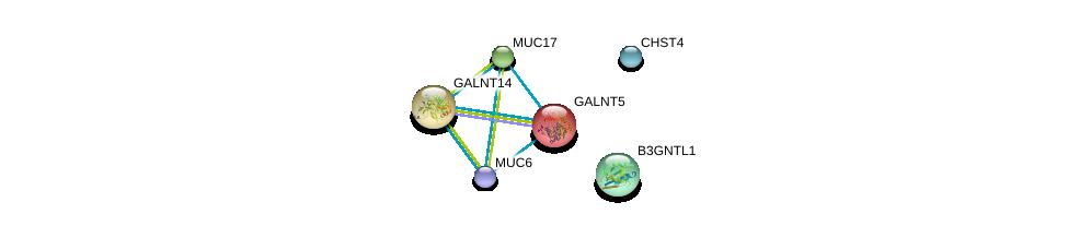 http://string-db.org/version_10/api/image/networkList?limit=0&targetmode=proteins&caller_identity=gene_cards&network_flavor=evidence&identifiers=9606.ENSP00000302716%0d%0a9606.ENSP00000259056%0d%0a9606.ENSP00000319979%0d%0a9606.ENSP00000288988%0d%0a9606.ENSP00000341206%0d%0a9606.ENSP00000406861%0d%0a