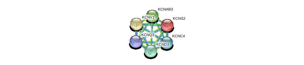 http://string-db.org/version_10/api/image/networkList?limit=0&targetmode=proteins&caller_identity=gene_cards&network_flavor=evidence&identifiers=9606.ENSP00000302719%0d%0a9606.ENSP00000297404%0d%0a9606.ENSP00000373648%0d%0a9606.ENSP00000358802%0d%0a9606.ENSP00000319591%0d%0a9606.ENSP00000287042%0d%0a