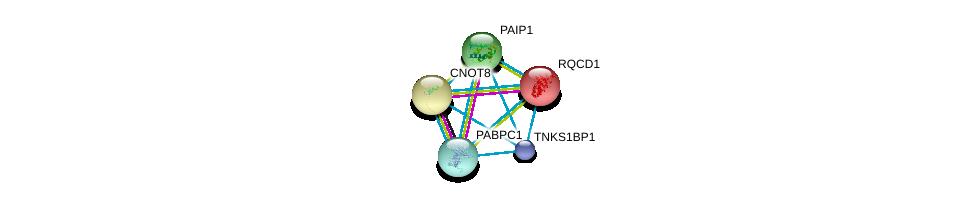 http://string-db.org/version_10/api/image/networkList?limit=0&targetmode=proteins&caller_identity=gene_cards&network_flavor=evidence&identifiers=9606.ENSP00000302768%0d%0a9606.ENSP00000313007%0d%0a9606.ENSP00000313007%0d%0a9606.ENSP00000350990%0d%0a9606.ENSP00000285896%0d%0a9606.ENSP00000273064%0d%0a