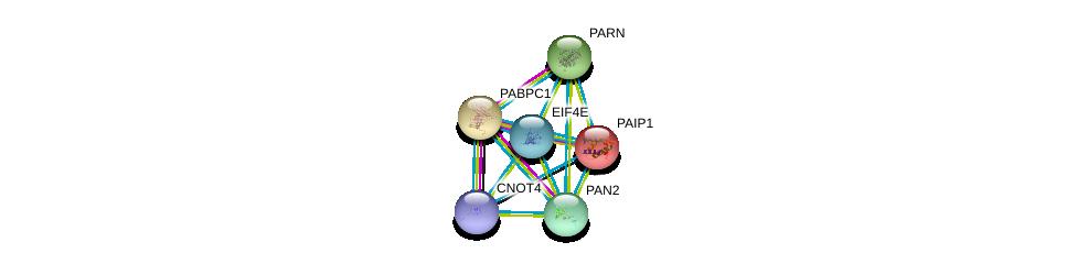 http://string-db.org/version_10/api/image/networkList?limit=0&targetmode=proteins&caller_identity=gene_cards&network_flavor=evidence&identifiers=9606.ENSP00000302768%0d%0a9606.ENSP00000313007%0d%0a9606.ENSP00000401721%0d%0a9606.ENSP00000425561%0d%0a9606.ENSP00000445508%0d%0a9606.ENSP00000387911%0d%0a