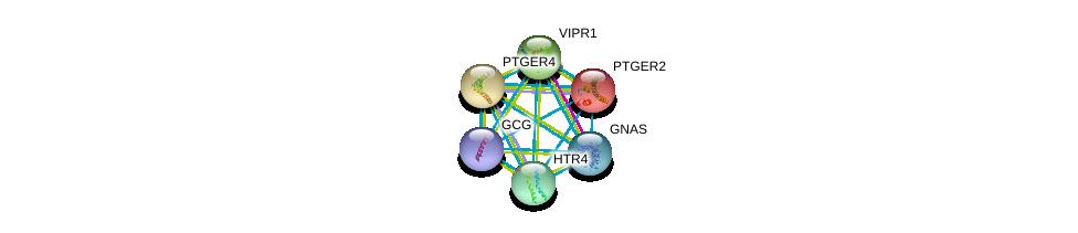 http://string-db.org/version_10/api/image/networkList?limit=0&targetmode=proteins&caller_identity=gene_cards&network_flavor=evidence&identifiers=9606.ENSP00000302846%0d%0a9606.ENSP00000360141%0d%0a9606.ENSP00000245457%0d%0a9606.ENSP00000327246%0d%0a9606.ENSP00000353915%0d%0a9606.ENSP00000387662%0d%0a