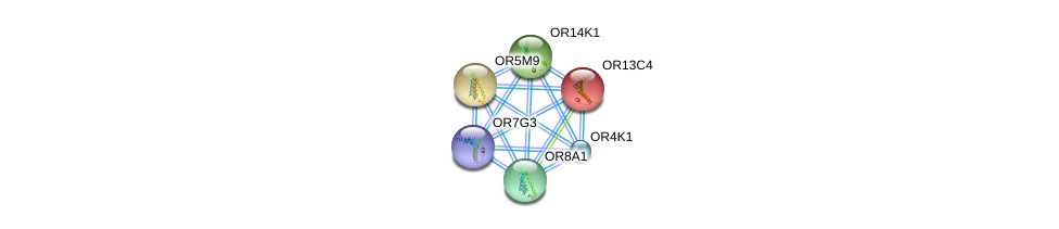 http://string-db.org/version_10/api/image/networkList?limit=0&targetmode=proteins&caller_identity=gene_cards&network_flavor=evidence&identifiers=9606.ENSP00000302867%0d%0a9606.ENSP00000277216%0d%0a9606.ENSP00000279791%0d%0a9606.ENSP00000283225%0d%0a9606.ENSP00000284287%0d%0a9606.ENSP00000285600%0d%0a