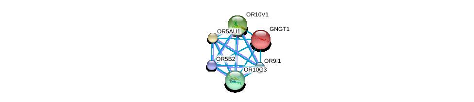 http://string-db.org/version_10/api/image/networkList?limit=0&targetmode=proteins&caller_identity=gene_cards&network_flavor=evidence&identifiers=9606.ENSP00000303076%0d%0a9606.ENSP00000248572%0d%0a9606.ENSP00000302057%0d%0a9606.ENSP00000302199%0d%0a9606.ENSP00000302437%0d%0a9606.ENSP00000302606%0d%0a