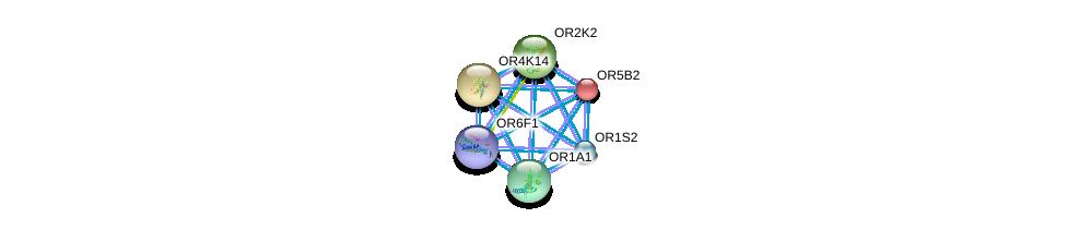 http://string-db.org/version_10/api/image/networkList?limit=0&targetmode=proteins&caller_identity=gene_cards&network_flavor=evidence&identifiers=9606.ENSP00000303076%0d%0a9606.ENSP00000305055%0d%0a9606.ENSP00000305207%0d%0a9606.ENSP00000305011%0d%0a9606.ENSP00000305469%0d%0a9606.ENSP00000305640%0d%0a