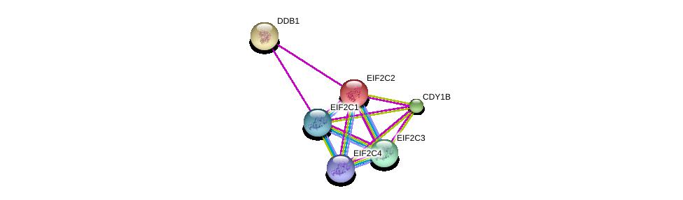 http://string-db.org/version_10/api/image/networkList?limit=0&targetmode=proteins&caller_identity=gene_cards&network_flavor=evidence&identifiers=9606.ENSP00000303178%0d%0a9606.ENSP00000362306%0d%0a9606.ENSP00000362287%0d%0a9606.ENSP00000220592%0d%0a9606.ENSP00000362300%0d%0a9606.ENSP00000301764%0d%0a