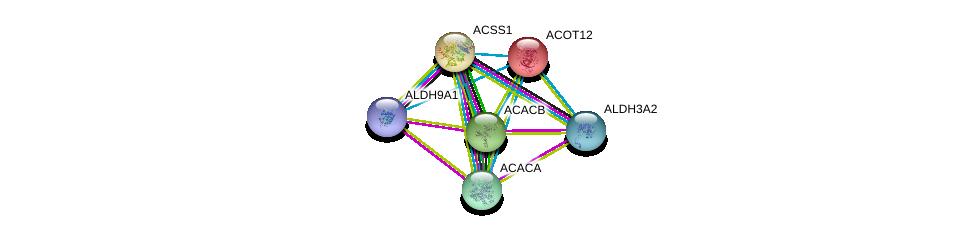 http://string-db.org/version_10/api/image/networkList?limit=0&targetmode=proteins&caller_identity=gene_cards&network_flavor=evidence&identifiers=9606.ENSP00000303246%0d%0a9606.ENSP00000316924%0d%0a9606.ENSP00000341044%0d%0a9606.ENSP00000344789%0d%0a9606.ENSP00000345774%0d%0a9606.ENSP00000346827%0d%0a