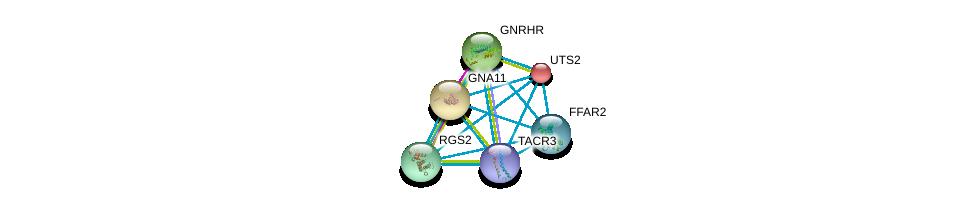 http://string-db.org/version_10/api/image/networkList?limit=0&targetmode=proteins&caller_identity=gene_cards&network_flavor=evidence&identifiers=9606.ENSP00000303325%0d%0a9606.ENSP00000054668%0d%0a9606.ENSP00000078429%0d%0a9606.ENSP00000226413%0d%0a9606.ENSP00000235382%0d%0a9606.ENSP00000246549%0d%0a