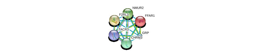 http://string-db.org/version_10/api/image/networkList?limit=0&targetmode=proteins&caller_identity=gene_cards&network_flavor=evidence&identifiers=9606.ENSP00000303325%0d%0a9606.ENSP00000246553%0d%0a9606.ENSP00000248076%0d%0a9606.ENSP00000255262%0d%0a9606.ENSP00000255380%0d%0a9606.ENSP00000256857%0d%0a