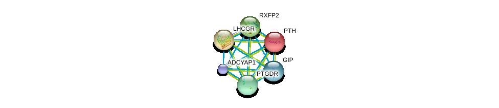 http://string-db.org/version_10/api/image/networkList?limit=0&targetmode=proteins&caller_identity=gene_cards&network_flavor=evidence&identifiers=9606.ENSP00000303424%0d%0a9606.ENSP00000294954%0d%0a9606.ENSP00000411658%0d%0a9606.ENSP00000282091%0d%0a9606.ENSP00000298386%0d%0a9606.ENSP00000350005%0d%0a