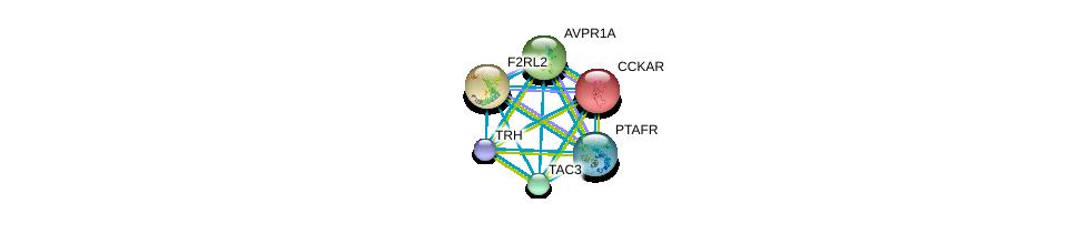 http://string-db.org/version_10/api/image/networkList?limit=0&targetmode=proteins&caller_identity=gene_cards&network_flavor=evidence&identifiers=9606.ENSP00000303452%0d%0a9606.ENSP00000295589%0d%0a9606.ENSP00000296641%0d%0a9606.ENSP00000299178%0d%0a9606.ENSP00000300108%0d%0a9606.ENSP00000301974%0d%0a