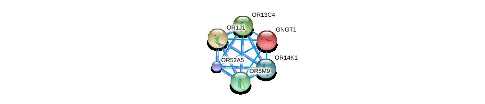 http://string-db.org/version_10/api/image/networkList?limit=0&targetmode=proteins&caller_identity=gene_cards&network_flavor=evidence&identifiers=9606.ENSP00000303469%0d%0a9606.ENSP00000248572%0d%0a9606.ENSP00000259357%0d%0a9606.ENSP00000277216%0d%0a9606.ENSP00000279791%0d%0a9606.ENSP00000283225%0d%0a