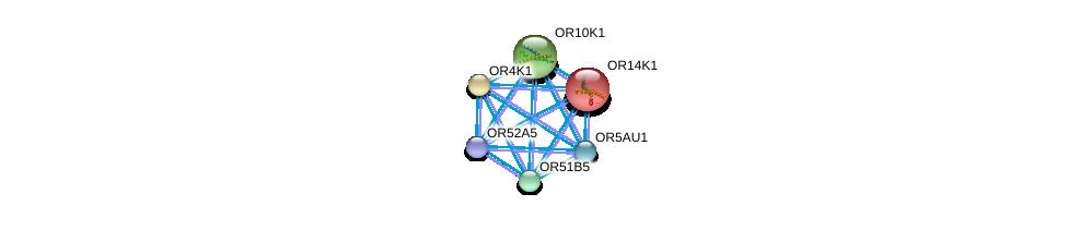 http://string-db.org/version_10/api/image/networkList?limit=0&targetmode=proteins&caller_identity=gene_cards&network_flavor=evidence&identifiers=9606.ENSP00000303469%0d%0a9606.ENSP00000283225%0d%0a9606.ENSP00000285600%0d%0a9606.ENSP00000289451%0d%0a9606.ENSP00000300773%0d%0a9606.ENSP00000302057%0d%0a